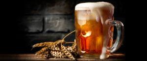 Migliori birre artigianali