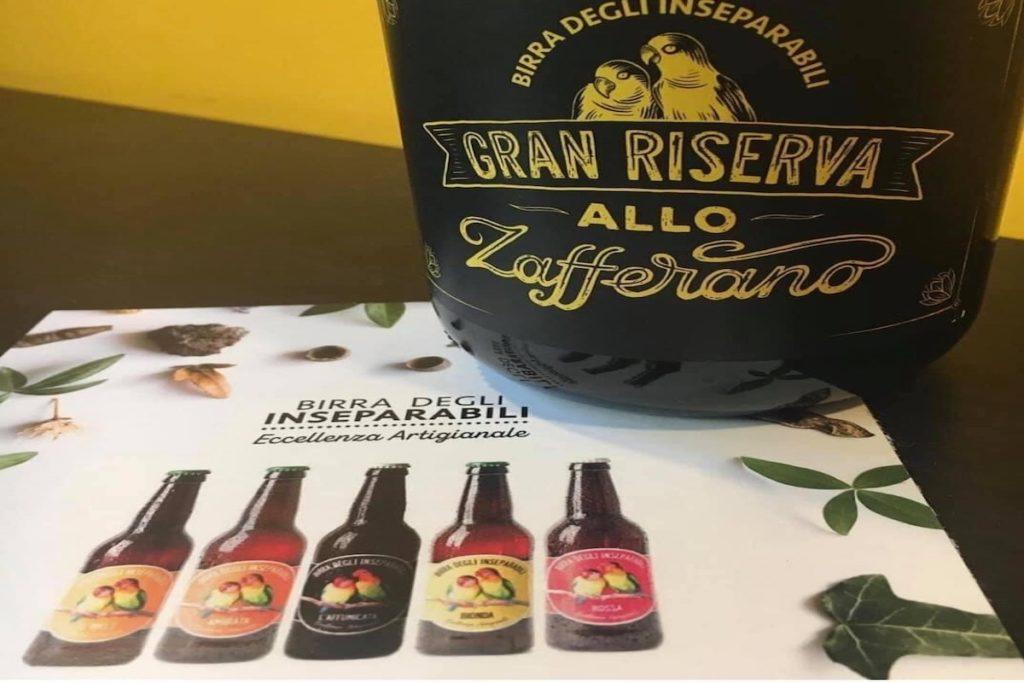 Migliore Birra Artigianale Italiana